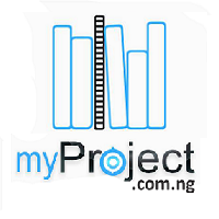 PROBLEMS OF FILLING AND CORRESPONDENCE IN NIGERIAN INSTITUTIONS (A CASE STUDY OF I.M.T ENUGU)